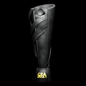 EPOCH New Trophy