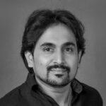 Suresh S. Weerasinghe