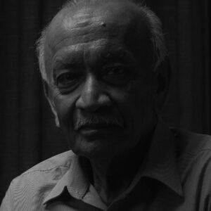 Henry Rajakaruna